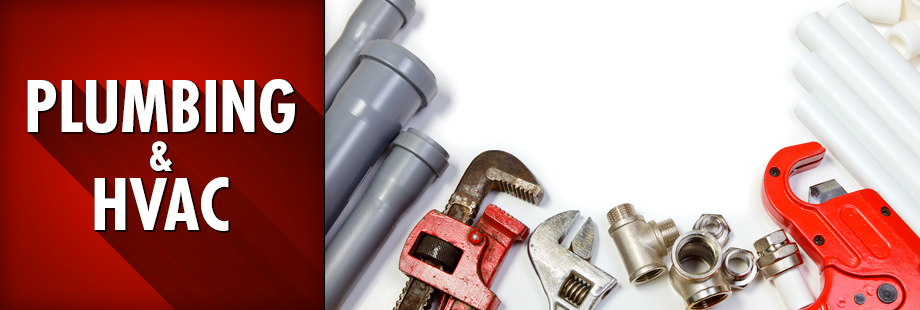 small_main_slider_plumbing2