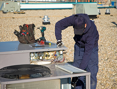 VA-Commercial-HVAC-Contractors-HVAC1